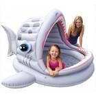 Intex Kinder Zwembad Visvorm