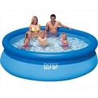 Intex Easy Set Zwembad 305 x 76cm