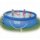 Intex Easy Set Zwembad 549 x 122cm