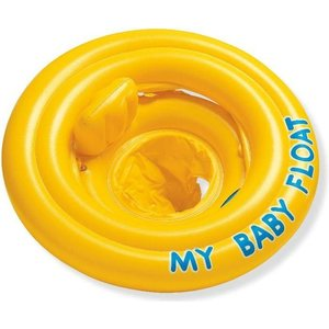 Intex Baby Swimring
