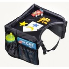 Star Kids Snack&Play Travel Tray Speeltafeltje