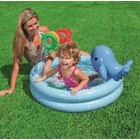 Intex Baby Pool Smiling Dolphin