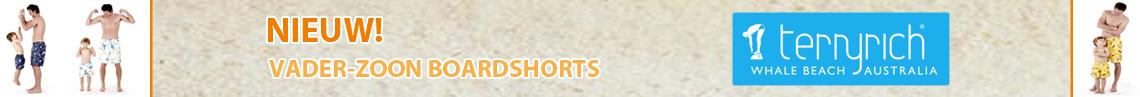 Destination Beach | Online beachwear, swimwear & beach accessories