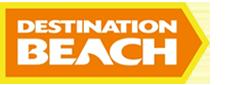 Destination Beach: online beachwear, zwemkleding, badmode & accessoires