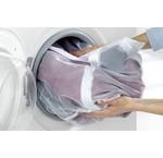 Wasverzorging