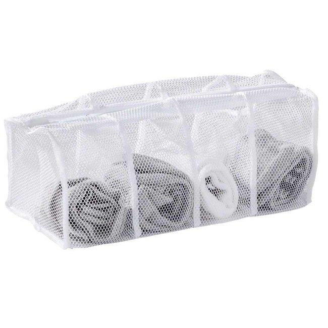 Sokken wasnet