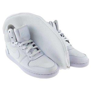 Schoenen wasnet