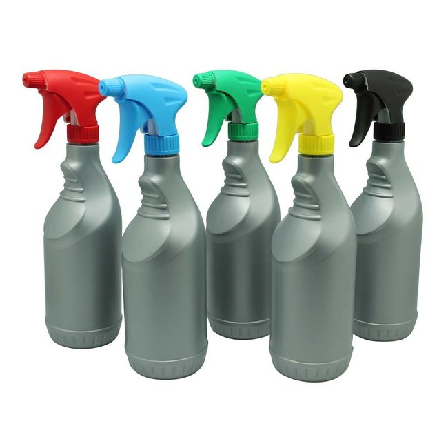Sprayflacon Ergo 750ml