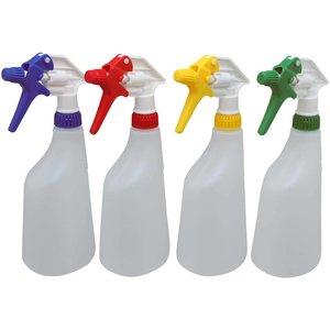 Sprayflacon 600ml