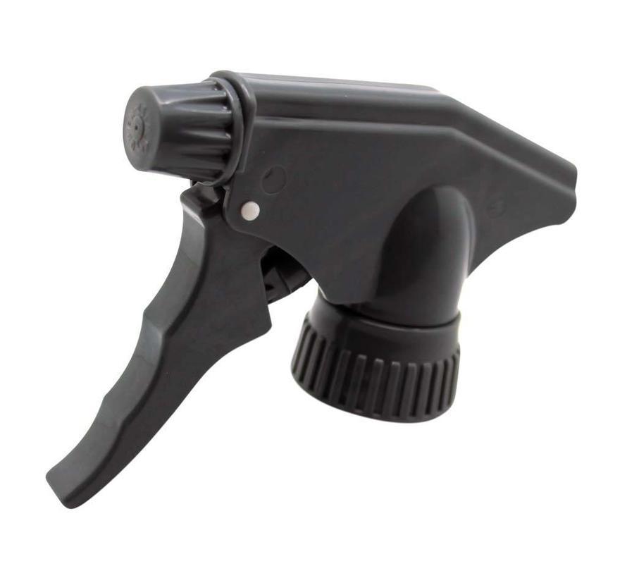 Chemical Tex Sprayer