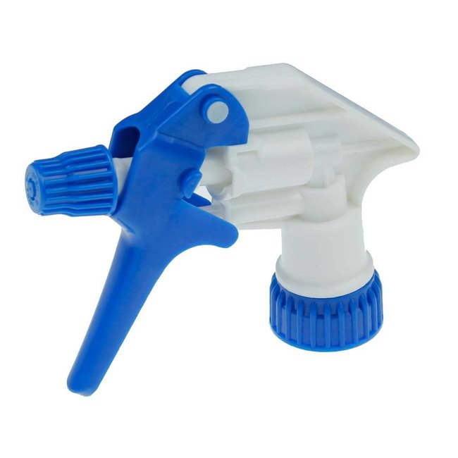 Spray trigger XL