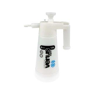 Food sprayer - Kwazar Venus