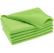 Microvezeldoek Durable groen