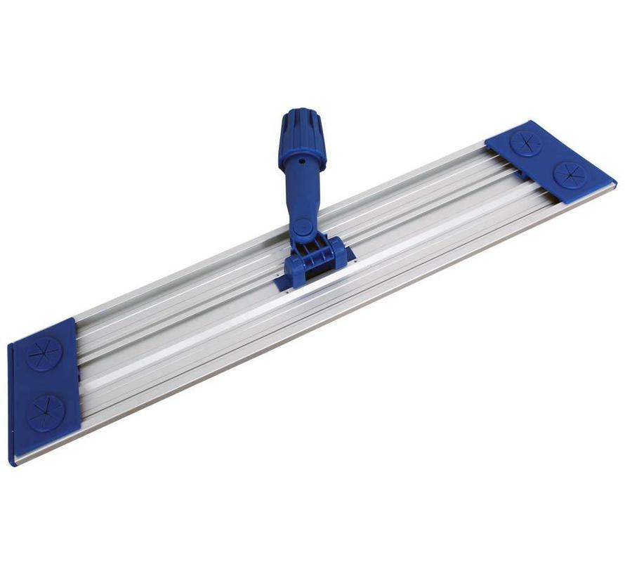 Vloerwisser houder velcro pro 40cm