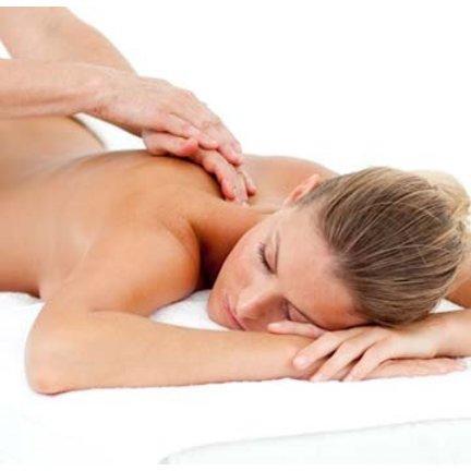 Massagehanddoeken van bijzonder zachte microvezel