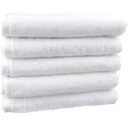 Hotel handdoeken Professional van uitzonderlijke kwaliteit