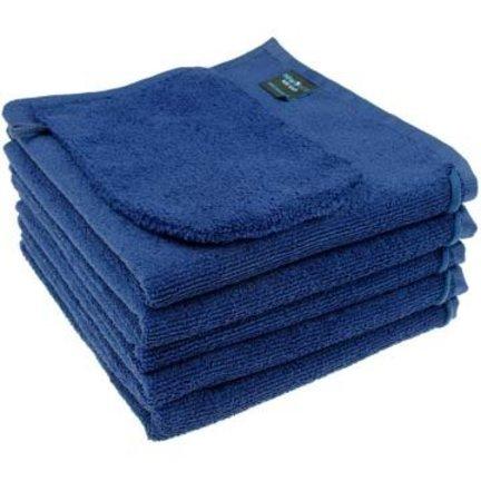 Handdoeken 45x90 van sneldrogende zachte microvezel
