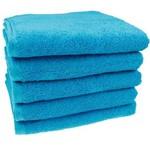 Handdoeken 50x100