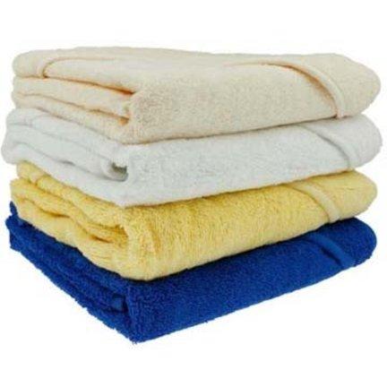 Baby badtextiel en badjassen voor kinderen tot maat 176