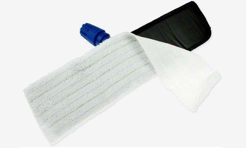 Disposable mopsysteem