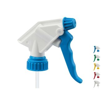 Maxi-T Trigger sprayer