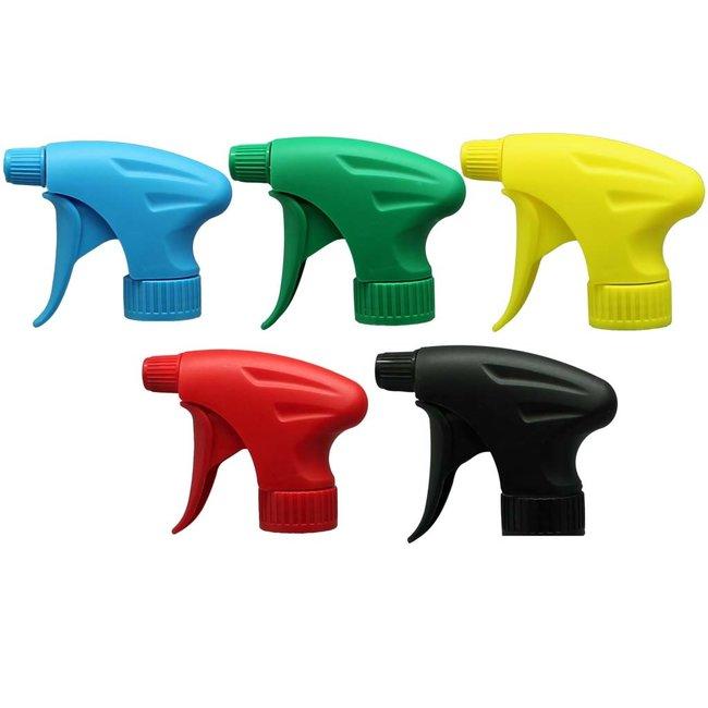 Spray trigger ERGO