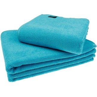 Massage Handdoek 70x140cm Turquoise