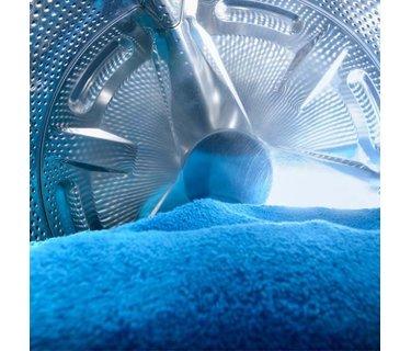 Wasverzorging voor microvezel en delicaat wasgoed