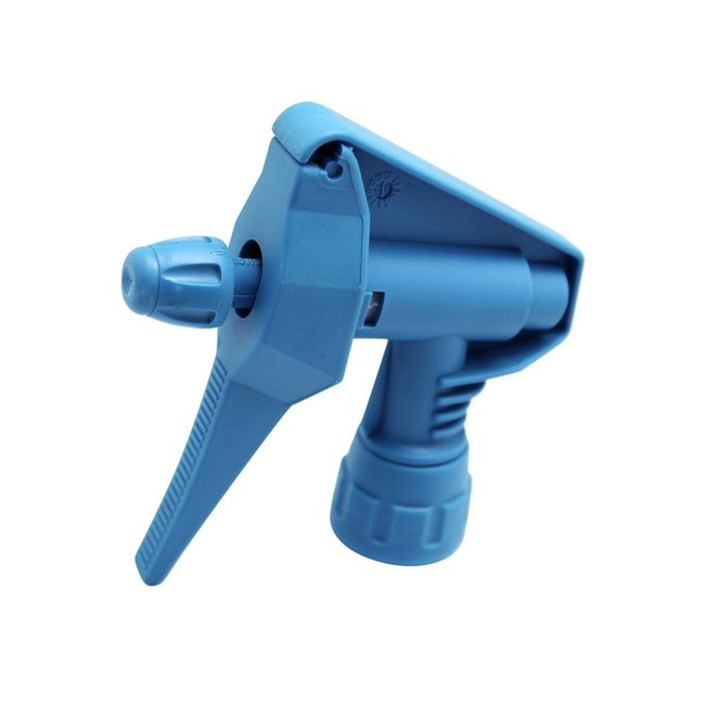 2-Way Spray trigger