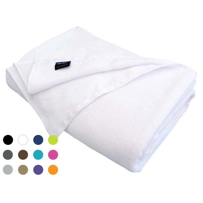 Massage handdoek xxxl 160x220cm