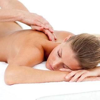Microvezel massagehanddoeken