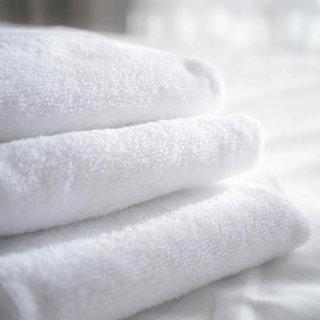 Microvezel handdoeken 45x90 cm