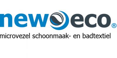 Neweco.nl