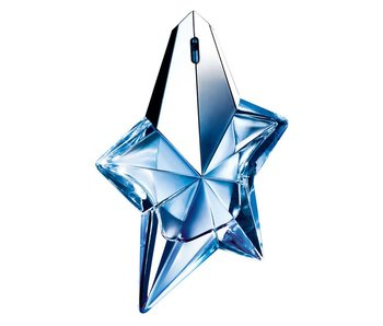Thierry Mugler Angel (Refillable)