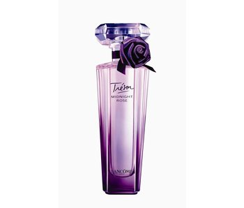 Lancôme Tresor Midnight Rose