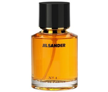 Jil Sander No4