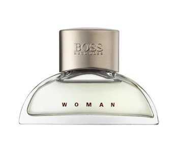 Hugo Boss Woman (Parfum)