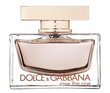 Dolce en Gabbana Rose The One