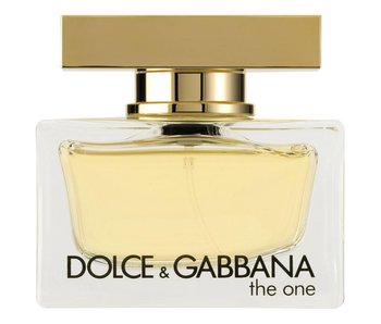 Dolce en Gabbana The One (Parfum)