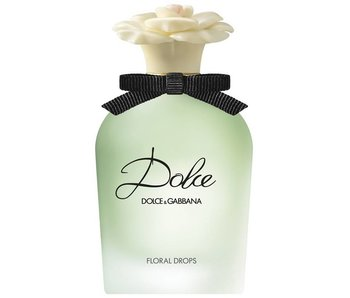 Dolce en Gabbana Dolce Floral Drops