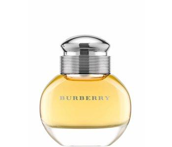 Burberry Classic Woman