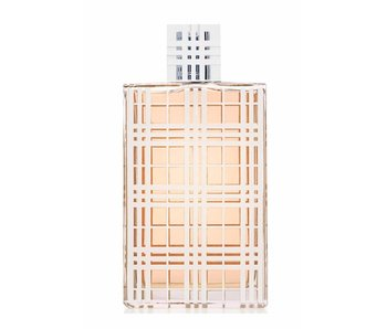 Burberry Brit (Toilette)