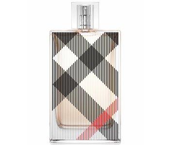 Tom Tailor Brit (Parfum)