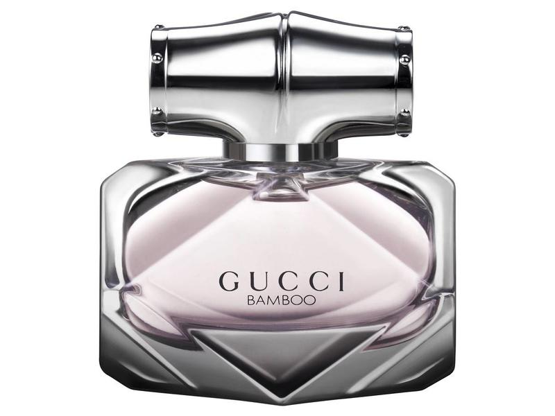 81b94cee015 Bamboo Parfum - Gucci . | PARFUMEASY | .