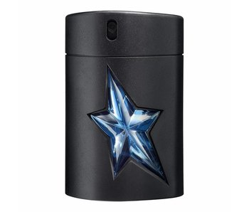 Thierry Mugler A Men Aftershave