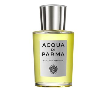 Acqua Di Parma Assoluta