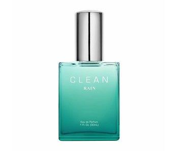Clean Clean Rain