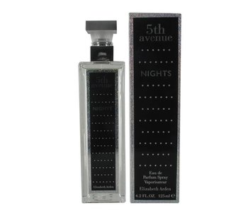 Elizabeth Arden 5TH Avenue Nights