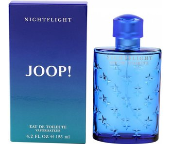 Joop Nightfly