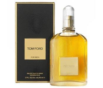 Tom Ford Men